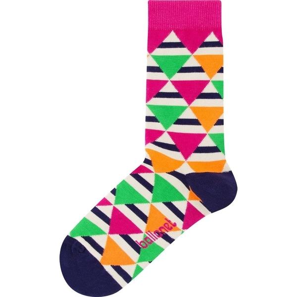 Ballonet Ponožky Circus - 2