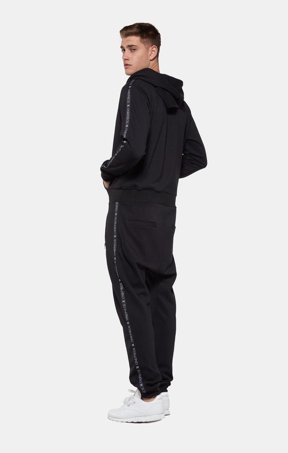OnePiece Sprinter Black, M - 3