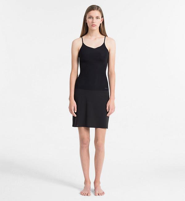 Calvin Klein Sukňa Čierna, M - 3