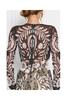 Sugarbird Tess Lace Dress, S - 5/6