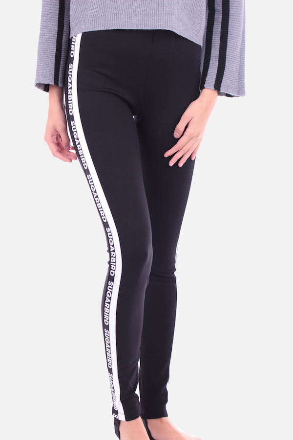 Sugarbird Tiria Leggings - 7